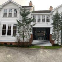 Cameron House Next Door, Gallery